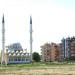 P1030989_drive_Konya_950 thumbnail