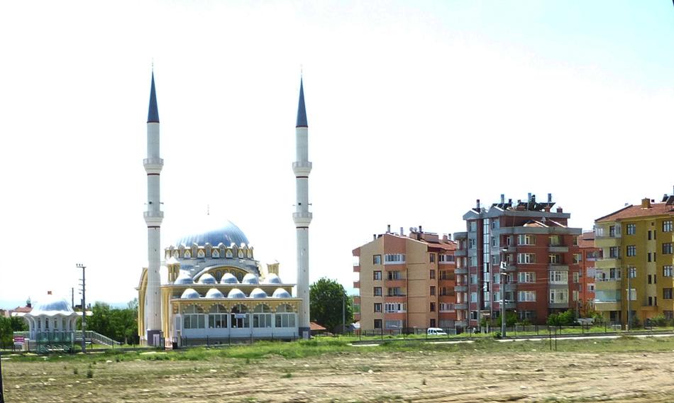 P1030989_drive_Konya_950