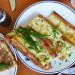 P1040009_sifaRestaurant_lunch_950 thumbnail