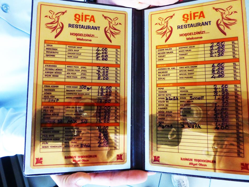 P1040016_sifaRestaurant_menu_950