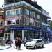 P1040018_sifaRestaurant_950 thumbnail