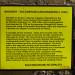 P1040031_caravanserai_plaque_950 thumbnail