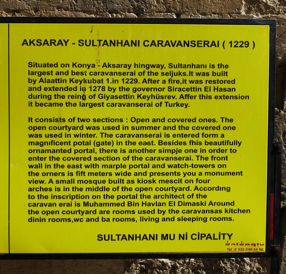 P1040031_caravanserai_plaque_950