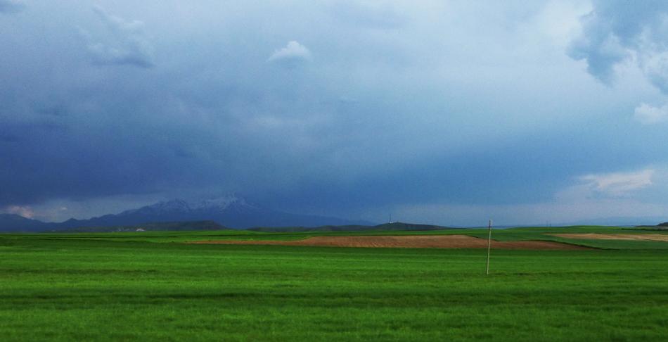 P1040057_drive_storm_950