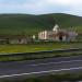 P1040065_caravanserai_950 thumbnail