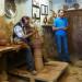 P1040161_potteryWheel_950 thumbnail