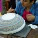 P1040169_potteryPaint_950 thumbnail