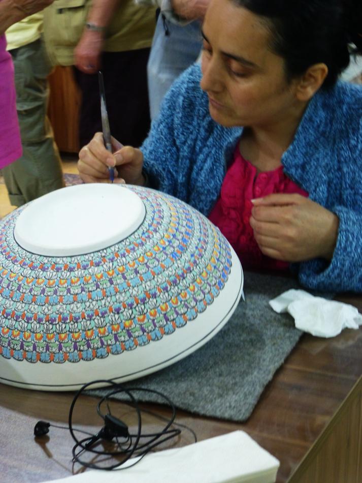 P1040169_potteryPaint_950