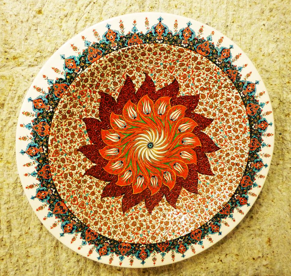 P1040180_pottery_950