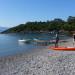 P1030493_beach_950 thumbnail