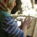 P1030568_postKayakoy_bread_950 thumbnail