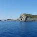 P1030578_PM_boat_view_950 thumbnail