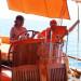 P1030580_PM_boat_Lovey_950 thumbnail
