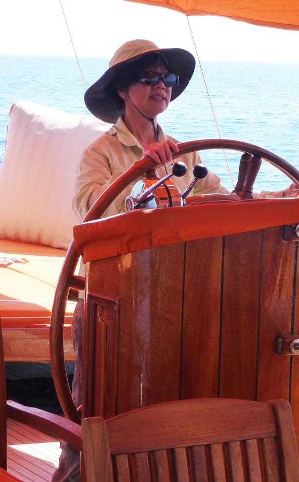 P1030581_PM_boat_Roseanna_950