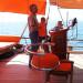 P1030590_PM_boat_Peter_950 thumbnail
